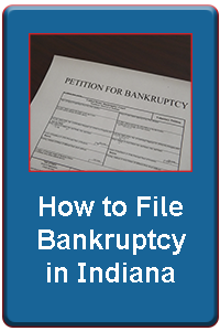 FAQs   Northern District of Indiana   United States ...
