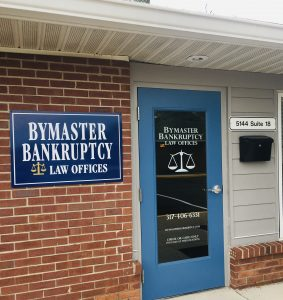 Indianapolis South Bankruptcy Lawyer